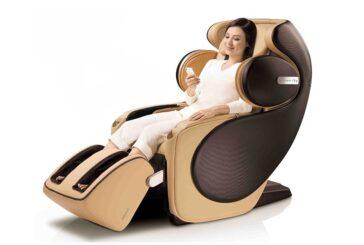 صندلی ماساژ راهنمایی خرید و لیست قیمت
