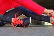 آزمایشات پزشکی پیش از ورزش؟
