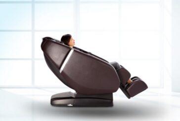 صندلی ماساژور قسطی