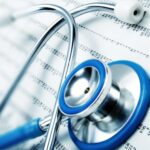 آموزش اندازه گیری فشار خون