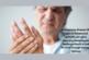 ماساژ درمانی و اختلال خود ایمنی