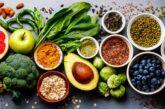 رژیم غذایی مناسب بیماران دیابتی