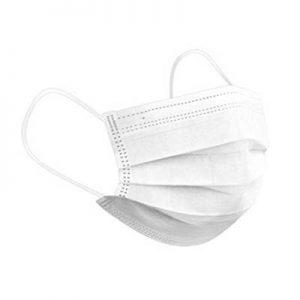 خرید ماسک تنفسی بهداشتی