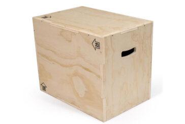 جامپ باکس یا جعبه پرش چیست؟