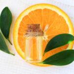 از خواص روغن پرتقال چه می دانید؟