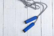 آیا طناب زدن در لاغری موثر است؟