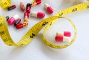 همه آنچه لازم است درباره قرص لاغری بدانید